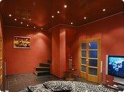 Натяжные потолки от ведущих мировых производителей. Луганск,  Луганская