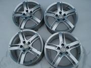 Колесные диски R16