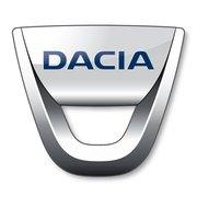 Запчасти для Dacia и Renault
