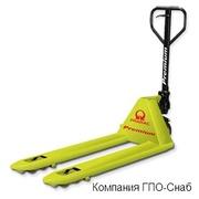 Тележки гидравлические от ГПО-Снаб в Украине.