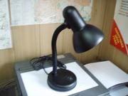 Настольная лампа BRILUX ,  еще Польша