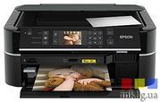 Большой выбор СНПЧ для принтеров Canon,  HP,  Epson,  Brother