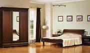 Гостиная-столовая Neptun продажа мебели таранко по украине с доставкой