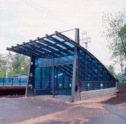 Поликарбонат сотовый и монолитный со склада,  Sunlite,  Novattro, Луганск