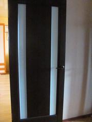 Дверь Белоруссии полотно Стелла 60