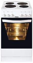 Продаётся электрическая плита Hansa FCEW53013030