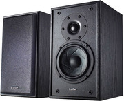 Продаю акустику Edifier R1900TII black