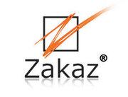 Распродажа месяца от интернет-магазина Zakaz.lg.ua