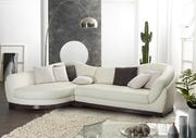 Шикарный диван Petunia.