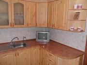 Продам кухню б/у в Луганске