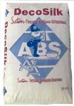 Шпатлевки «ABS UA» Siva и Saten.