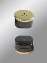 Вызывные приборы ВП-1 (600 Ом),  ВП-1 (3000 Ом),  ВП-4