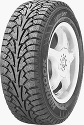 ШИНЫ Hankook Winter i*Pike W409 (185/65R14 90T XL)