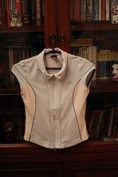 футболка-синтетика, размер-S