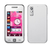 Samsung s5233wifi