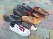 Стоковая обувь дешево,  все регионы,  Алчевск