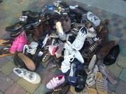 Стоковая обувь дешево,  все регионы,  Брянка