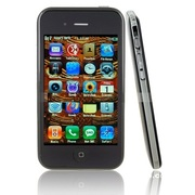 iPhone 5G C9000 (2Sim Java Wi-Fi TV) 3.2