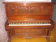 Перевозка пианино в Луганске