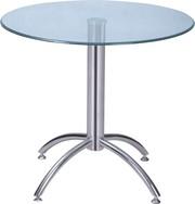 Стол обеденный Glazgo
