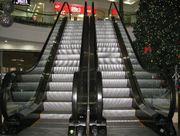 Продам эскалаторы поэтажные
