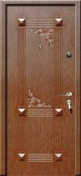 Броне двери в Луганске!