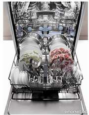 Продам посудомоечную машину beko dfs 2520 бу ПОЧТИ НОВАЯ! Луганск