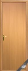 Двери МДФ,  ПВХ,  дерево