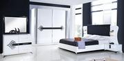 Кровать в Луганске TM By Bella Слав,  Турция