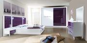 Необычные кровати со склада в луганске- Авангард,  Турция