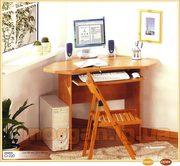 Компьютерные столы Комфорт