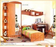 Детская мебель ДЧ-952