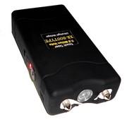 Интернет-магазин magnetik.com.ua - электрошокер 800 Touch Taser 10 MV!