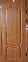 стальные двери по размерам заказчика