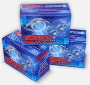 Интернет-магазин magnetik.com.ua -магнитный активатор топлива Expander