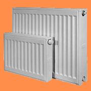 Выгодная цена на стальные радиаторы Термотехник.