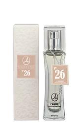 Французская парфюмерия Ламбре. Доставка бесплатно!