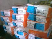 продам семена подсолнечника пионер, сенгента 1050 грн  0999659222