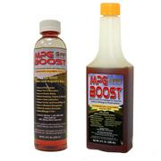 Продам Биокатализатор топлива  MPG-BOOST™  (236 мл)