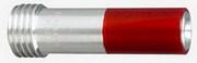 Абразивоструйное пескоструйное сопло Вентури карбид бора UBC Contracor