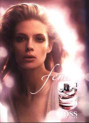 Лицензионная парфюмерия по очень низким ценам