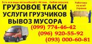 грузоперевозки Животных Луганск. Перевозка животные в клетках