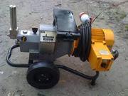 Агрегат окрасочный безвоздушного распыления Вагнер 7000НА,  Вагнер 2600