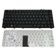 Клавиатуры,  аккумуляторы для ноутбуков в Луганске