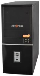 Мощный компьютер 2562 грн,  дешевле чем у конкур