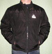 Куртка демисезонная (весна-осень) размер 50