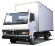 Продам запчасти для грузовых автомобилей Tata LP613 и автобусов Эталон