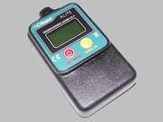 Толщиномер ProdigTech GL-3 (Fe,  Al)