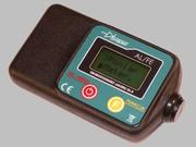 Толщиномер ProdigTech GL-8 (Fe,  Al)