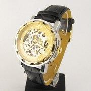 Наручные часы известных бреднов по оптовой цене в розницу Луганск